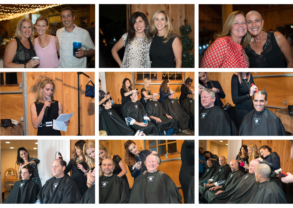 RHF 2015 Shave for the Cure blog4r