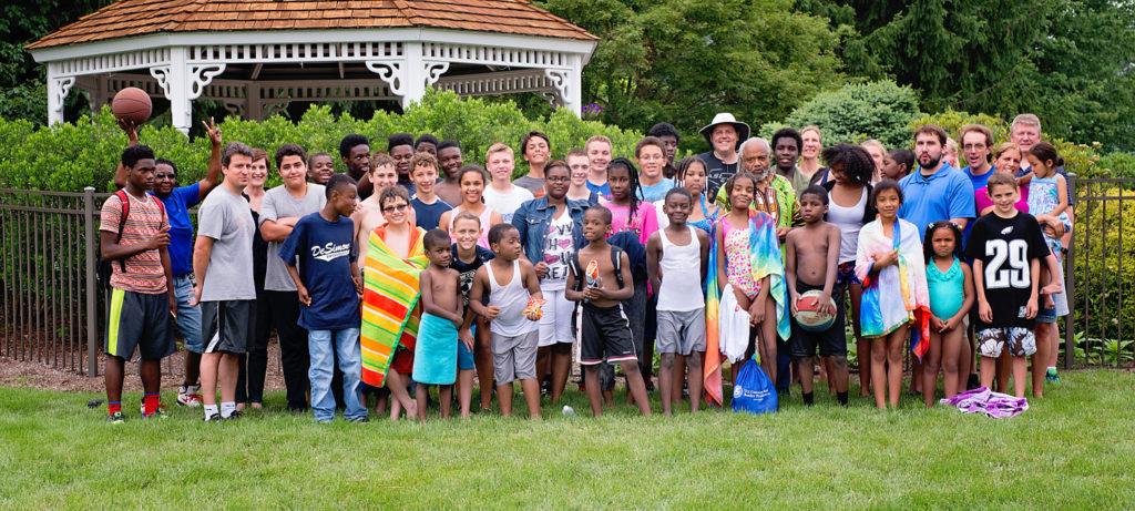 Dimedio Foundation pool party June 2015-258 crop