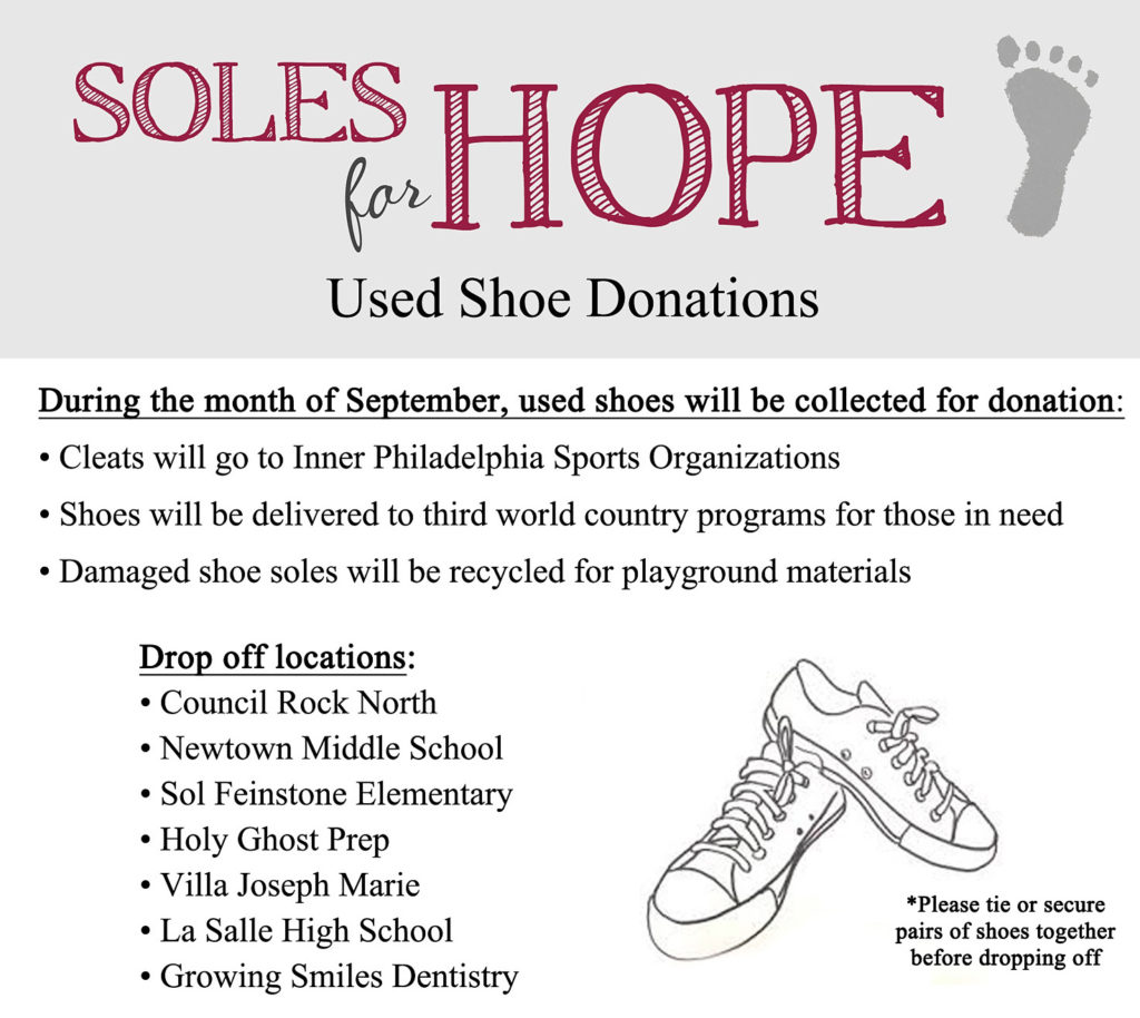 Soles for Hope flyer cropweb