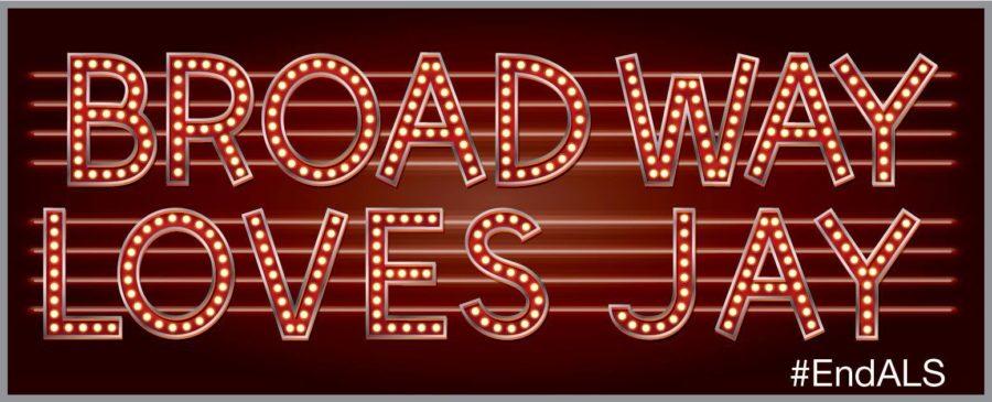 broadway-loves-jay-2017