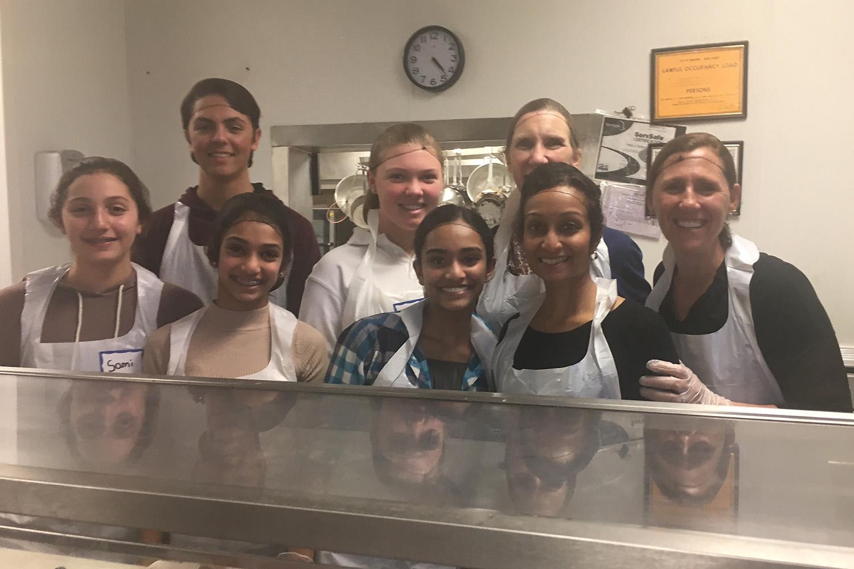 t.a.s.k. trenton area soup kitchen – raising hope foundation